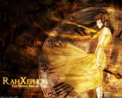 RahXephon_redxxii_33674.jpg (1280 x 1024) - 416.83 KB