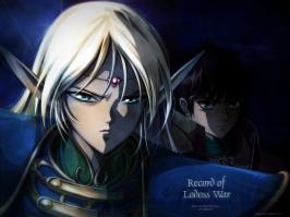 Record-of-Lodoss-War_grayserg.jpg (1280 x 960) - 664.65 KB