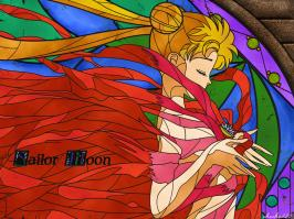 Sailor-Moon_cheche115_-edit780.jpg (1280 x 960) - 512.2 KB