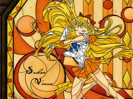 Sailor-Moon_cheche115_41693.jpg (1280 x 960) - 525.39 KB