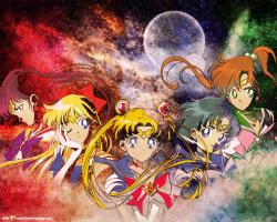 Sailor-Moon_chibicrystal_-edit63.jpg (1280 x 1024) - 399.47 KB
