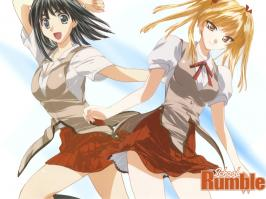 School Rumble 01.jpg (1024 x 768) - 267.25 KB