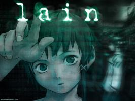 Serial Experiment Lain 06.jpg (1024 x 768) - 195.56 KB