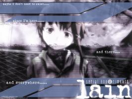 Serial Experiment Lain 09.jpg (1024 x 768) - 237.81 KB