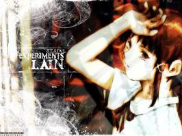 Serial Experiment Lain 11.jpg (1024 x 768) - 244.5 KB
