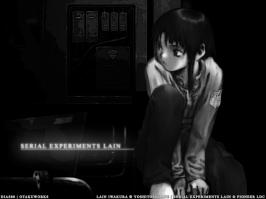 Serial-Experiments-Lain_Dias_-edit490.jpg (1600 x 1200) - 415.54 KB