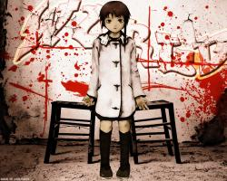 Serial-Experiments-Lain_EarlyDays_7108.jpg (1280 x 1024) - 629.9 KB
