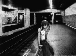 Serial-Experiments-Lain_the11342_-edit689.jpg (1600 x 1200) - 373.48 KB