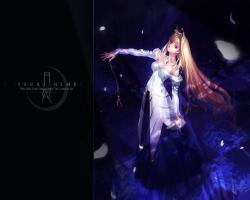 Shingetsutan-Tsukihime_65.jpg (1280 x 1024) - 144.86 KB