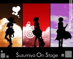 Suzumiya-Haruhi__Sora183(1.25)_1280x.jpg (1280 x 1024) - 159.62 KB