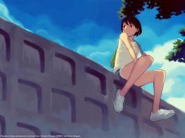 Takamichi_sakuyalove_46107.jpg (1280 x 960) - 161.21 KB