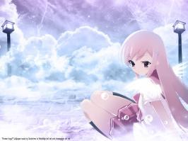 To-Heart_chichiri1907_20602.jpg (1280 x 960) - 784.36 KB