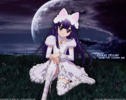 Tsukuyomi-Moon-Phase_Misuchi_28.jpg (1280 x 1024) - 117.44 KB