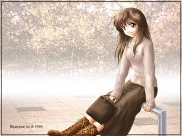girl_069.jpg (1024 x 768) - 342.73 KB