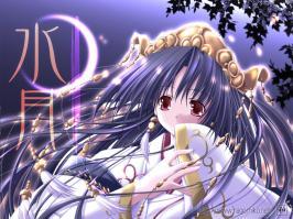 girl_589.jpg (1600 x 1200) - 624.76 KB