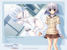 girl_f34.jpg (1024 x 768) - 196.06 KB