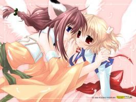 girl_g24.jpg (1024 x 768) - 253.01 KB