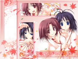girl_g60.jpg (1600 x 1200) - 1.27 MB