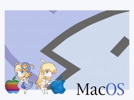 mac_os_1.jpg (1024 x 768) - 84.23 KB