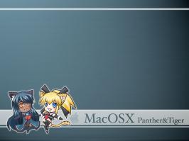 mac_os_3.jpg (1024 x 768) - 78.34 KB