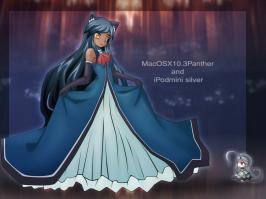 mac_os_4.jpg (1024 x 768) - 102.42 KB