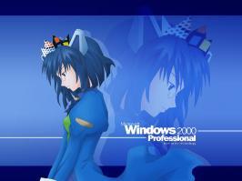 windows-15.jpg (1280 x 960) - 136.11 KB
