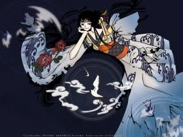 xxxHOLiC_flyindreams_39587.jpg ( x ) - 522.97 KB